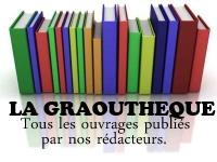 Retrouvez tous les ouvrages publiés par les graoulliens.