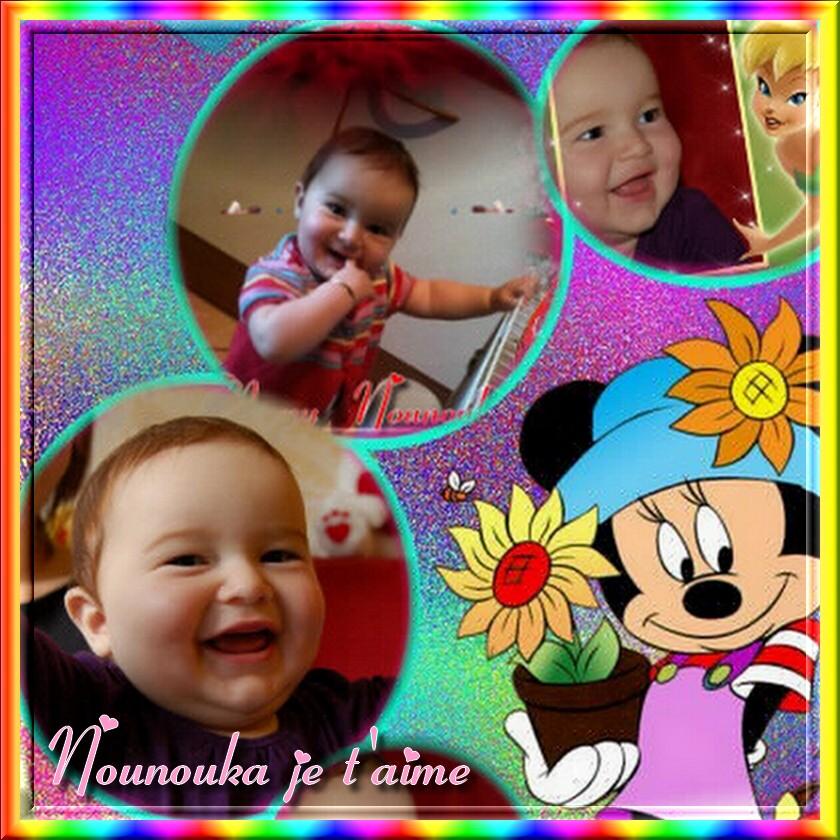 Bon Anniversaire, Nounouka ! Nounouka_anniversaire1