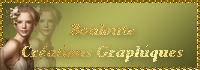 banniere_bouloute_creation_gr width=