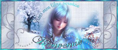 libre_service_banniere.jpg