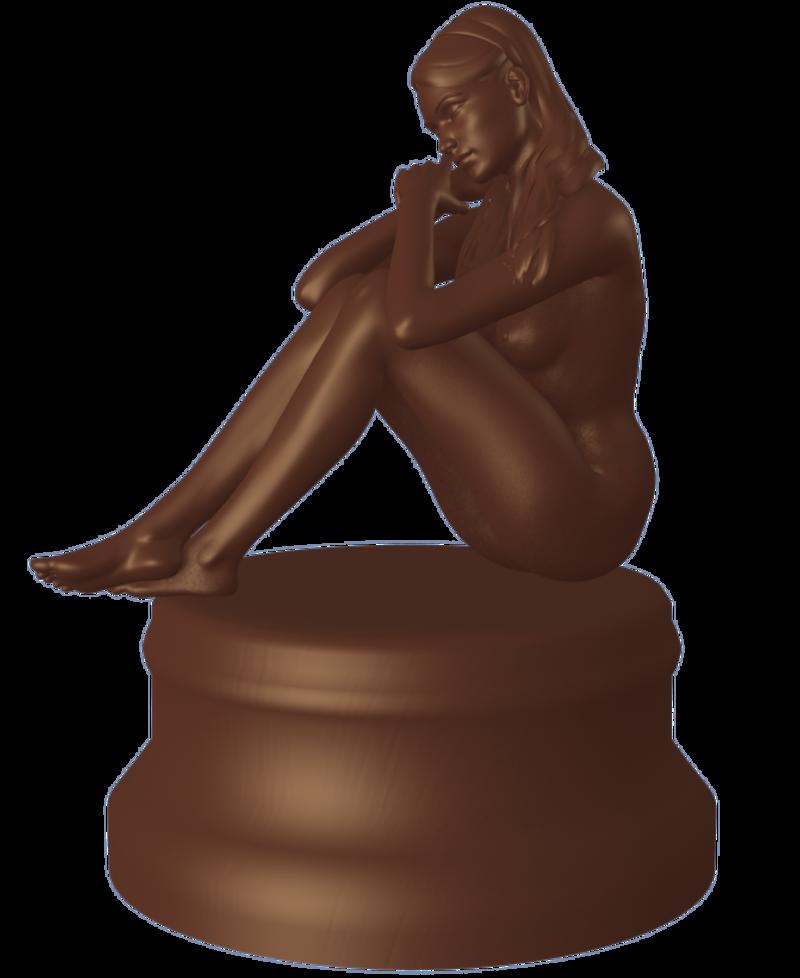 CHOCOLAT4.png
