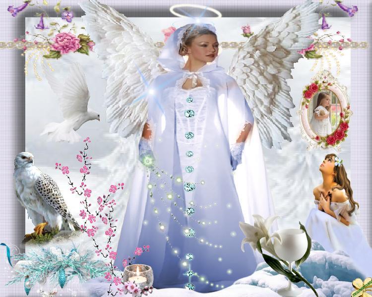 Realisation_du_02-02-15_ange_des_miracles.jpg