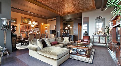 10- Appartement du père de Matrim Damodred à Londres (Royaume-Uni)  C3cb2d6832fc5693c070