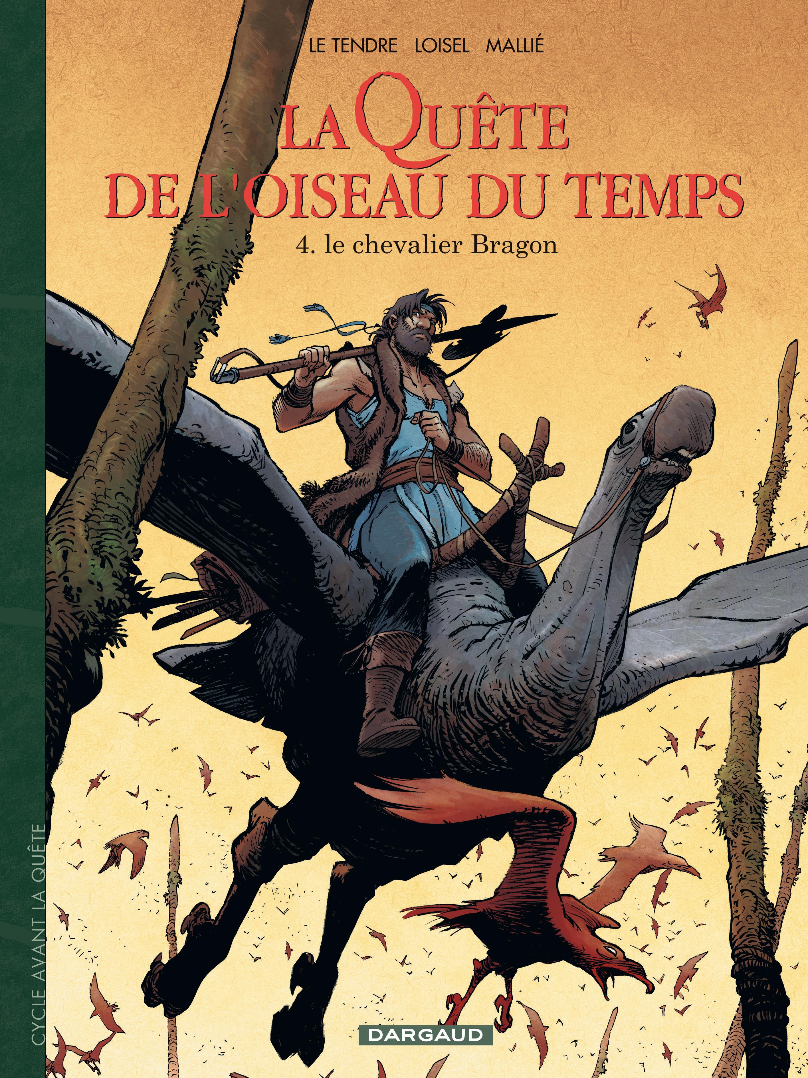la-quete-de-l-oiseau-du-temps-bd-volume-8-simple-2001-49745.jpg