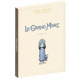 le-grand-mort-tome-1-et-2-de-mallie-964227365_ML.jpg