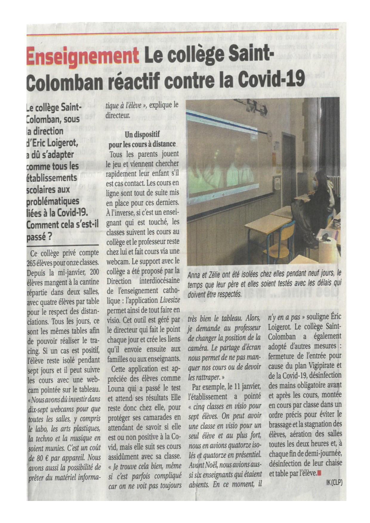 Article_presse_protocole_suivi_pedagogique_covid_19_jpeg.jpg