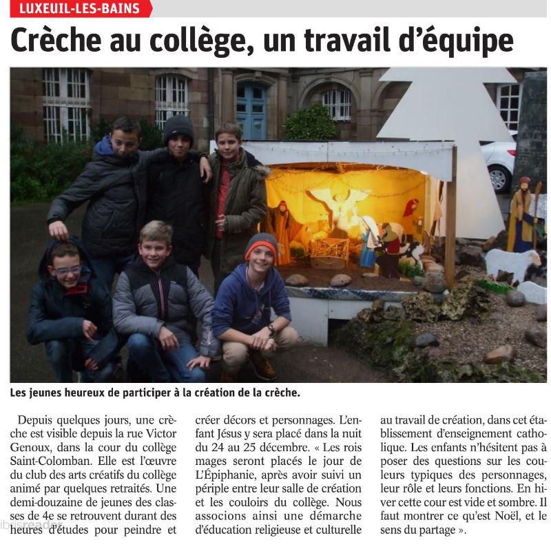 Creche_au_college.JPG