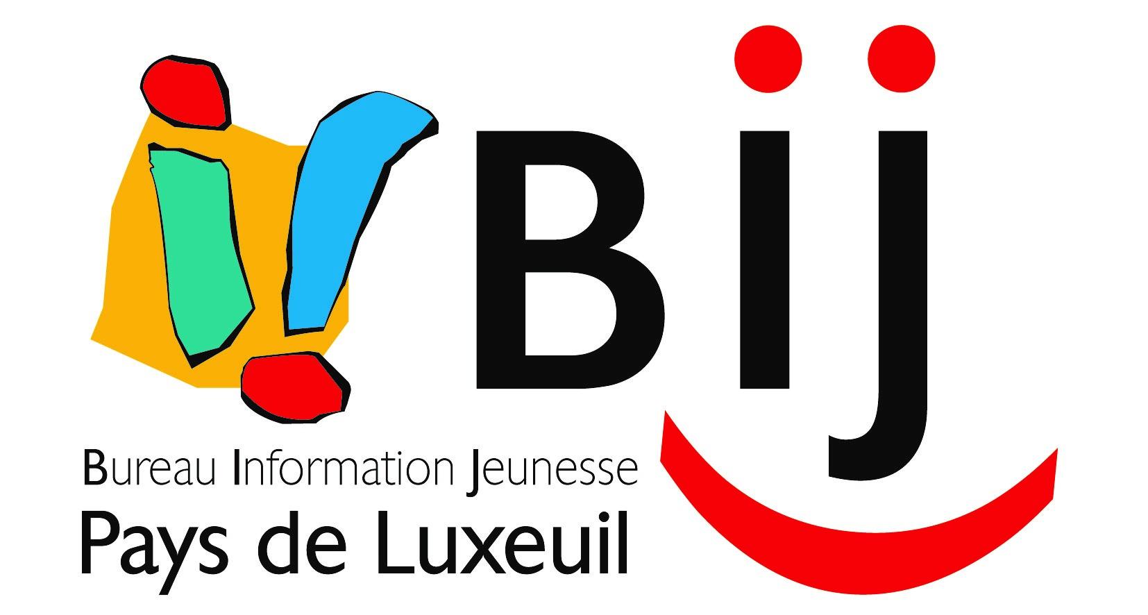 logo_bij.jpg