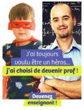 metier_prof.JPG