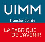 logo-uimm-fc.png