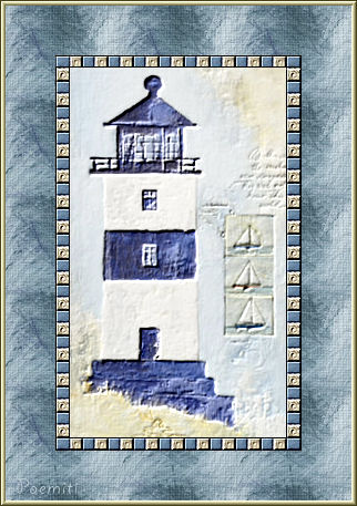 phare13
